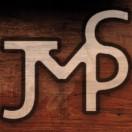 JtMpSMusic