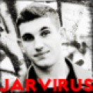 jarvirus