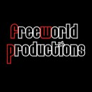 freeworldproductions