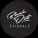 BlackDotVisual