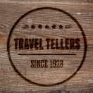 TravelTellers