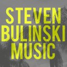 StevenBulinskiMusic
