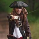 PirateVideo