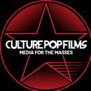 CulturePopFilms