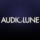 AudioLune