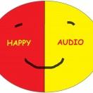 HappyAudio