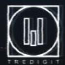 Tredigit's Avatar