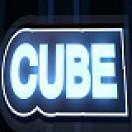 CUBE102
