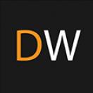 DrywaterProductions