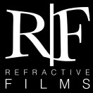 refractivefilms