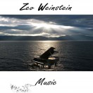 Zev_Weinstein