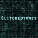 Glitchedtones