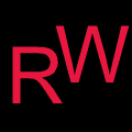 RyanWilsong
