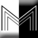 MayaGraphic