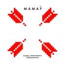 mamaysound