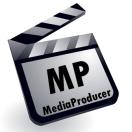 MPMediaProducer