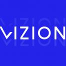 Creative_Vizion's Avatar