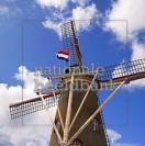 Dutch_nikon_shooter
