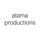 atama_productions