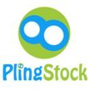 plingstock