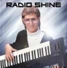 Radio_Shine's Avatar
