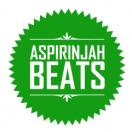 aspirinjah's Avatar