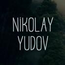 Nikolay_Yudov's Avatar