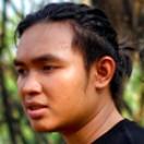 Andyrahmana
