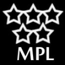 TopShopMusicProLibrary