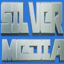 SilverMedia's Avatar