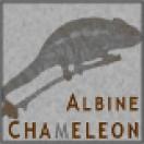 AlbineChameleon's Avatar
