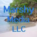 MarshyMediaLLC