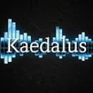 Kaedalus