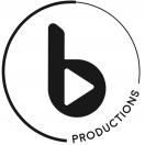 bproductionsnyc