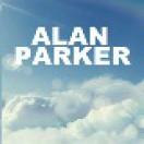 AlanParkerMusic