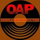OnionAudioProduction