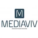MEDIAVIV