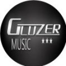 GluzerMusic