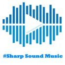 SharpSoundMusic