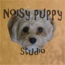 NoisyPuppyStudio