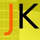 JK_Production