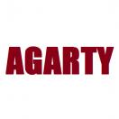 agarty