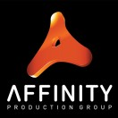 affinityproductions