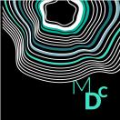 mculleysounddesign