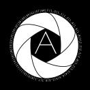 Aperture_Vision
