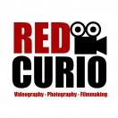 RedCurio's Avatar