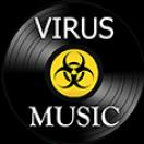 VirusMusic