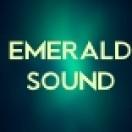 EmeraldSound