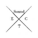 SoundETC
