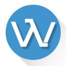 wavelength_images